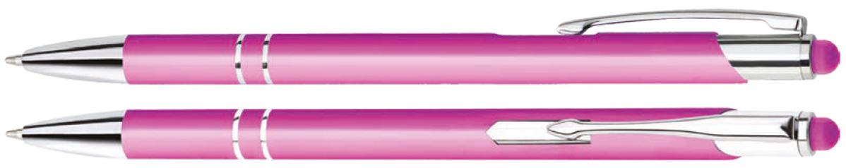 Touch pen bello - zdjęcie przód i bok