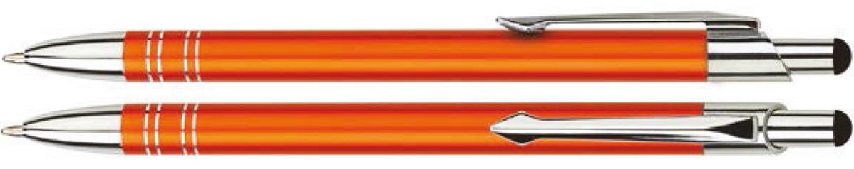 Touch pen bond - zdjęcie przód i bok